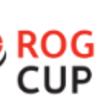 ロジャーズカップ2018の賞金とポイント一覧【テニス錦織圭・大坂なおみ】