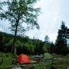 ⛰登山、キャンプ前の準備🥾