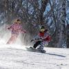 関西から行けるスキー場の話!