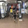 【葛西】地下鉄博物館に行ってきた!子どもはスタンプラリーに夢中