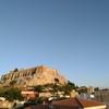 2019年9月 ギリシャ【1/10】ギリシャの見どころってどんなところ?旅程検討の参考に。