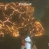 【ゼルダの伝説ブレスオブザワイルド・プレイ日記108】ダカ・カの祠に挑戦!マグロック強すぎ(>_<)