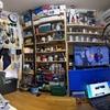 【外出自粛】 My Room快適性強化週間