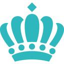Salt Crown