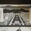 コミックス『僕だけがいない街』舞台探訪(聖地巡礼)@札幌大通・函館