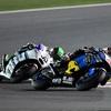 MotoGP第1戦−カタール