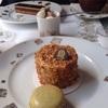 パリに観光中の休憩、ランチにもおすすめ!雰囲気の良いカフェスペース、サロン・ド・テ併設のパティスリー4選。