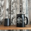 おすすめのフレンチプレスとは。一杯のコーヒーで優雅な朝を迎える