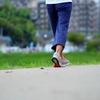 散歩でひらめき力・記憶力アップ!?散歩で脳トレしよう!