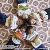 20周年を迎えたアジアの子供達に「絵本を届ける運動」