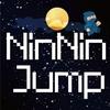NinNinJumpリリースしたよー