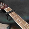 ソロギターを始めるにあたって必要なものや準備すべきものは?