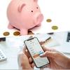LINE家計簿は資産管理アプリとして使えるのか?