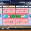 【16球団ペナント】2022年オールスター【4年目Part5/11】