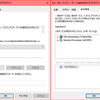Windows 10 サービス Superfetch