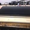 東芝REGZA ブルーレイレコーダー DBR-Z320 の修理 -その1-