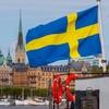 スウェーデンの新型コロナ対策「集団免疫」…結果、とんでもない事態になってしまった模様