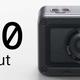 ソニーが1インチの超小型デジカメ「RX0」を10/27発売。アクションカメラではない、高画質ミニカメラ。