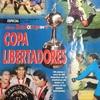 南米サッカークラブの最高峰を決める、コパ・リベルタドーレス2018がついに開幕!