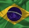 ブラジル大統領、コロナ陽性でも健康アピール?