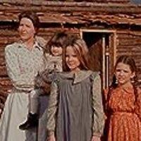 「大草原の小さな家」は傑作だ。是非観たほうが良い。