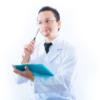 インフルエンザかな?と思ったら。受診の流れ、検査、治療費を解説します!