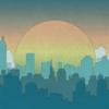 アメリカのトップ100都市の市長はどんな人