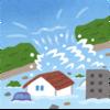【住宅】富士見市ハザードマップ-洪水編-(2017年版)