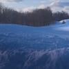 除雪作業がされています