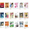 2017年10月5日からはじまったPrime Reading。Amazonプライムの会員なら雑誌や漫画、ビジネス書まで好きなだけ読み放題!(検証・感想レビュー)