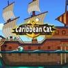 【CaribbeanCat】最新情報で攻略して遊びまくろう!【iOS・Android・リリース・攻略・リセマラ】新作スマホゲームが配信開始!