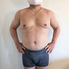 ダイエット開始から7週間の結果