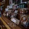 かほく市のHasuTEA(ハスティー)は小さくてかわいいお店!スリランカ産紅茶とふっくらワッフルがオススメ!【RX100m7】