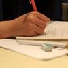 応用情報技術者試験の取得、勉強方法