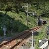 グーグルマップで鉄道撮影スポットを探してみた 常磐線 末続駅~広野駅