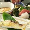 【オススメ5店】錦糸町・浅草橋・両国・亀戸(東京)にある小料理が人気のお店