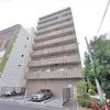 【室内写真集】アトリオ北堀江 2LDK 55.57平米