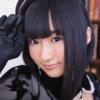悠木碧さん、誕生日おめでとうございます