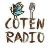 オススメのPodcasts「コテンラジオ」