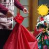 近況◇子供達の玩具遊び 【三歳・一歳】