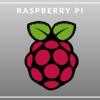 Raspberry Piの業務利用 ~工場IoT事例 機械稼働実績の取得〜
