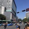 161日目 中国:南宁 → 容县