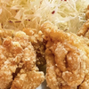 【つくれぽ1000件以上】唐揚げの人気レシピ 16選|クックパッド1位の殿堂入り料理