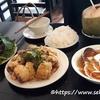 ベトナム【ハノイ】|ランチにいかが?美味しいBun Cha(ブンチャー)のお店【Quan Nem】