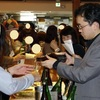 3/3(土)開催「acoico fes 2018」には、富山県全酒蔵のお酒が揃う!