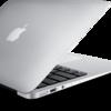 パソコン初心者にMacbookAirを進める10つの理由