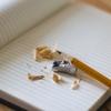 小学生になったら始めたいと思っていた習い事。書道教室3年目に気づいたメリットや成果。