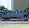 4030型