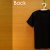 2009はてなスターTシャツ、残り4枚になりました【サマーバーゲン実施中】