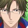 【テニプリ】手塚がご飯いっぱい食べる人だったら萌える【妄想】
